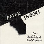 After Shocks cover