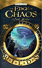 The Edge of Chaos, by Jak Koke