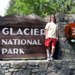 jak-glacier