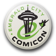 Emerald_city_comicon_logo