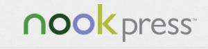 Nook Press logo
